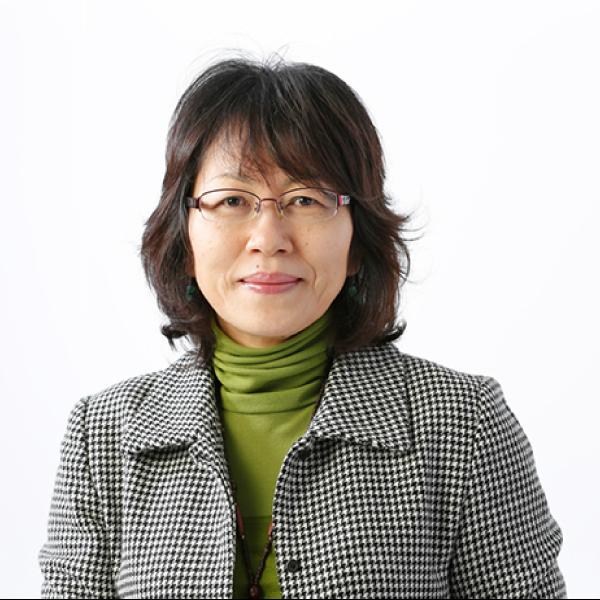 木村 美智子