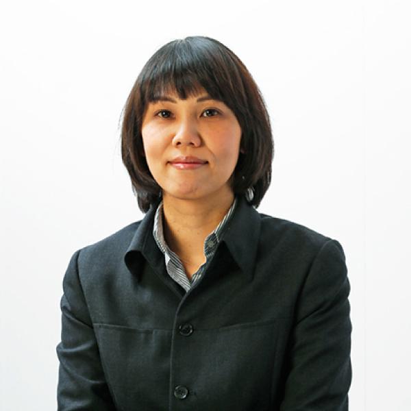 米倉 裕希子