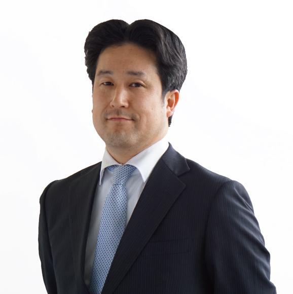 掛田 崇寛