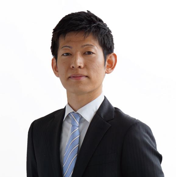 髙岡 宏一