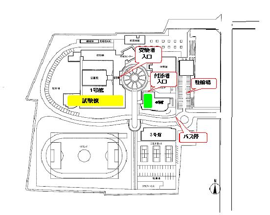h29_dnc_map