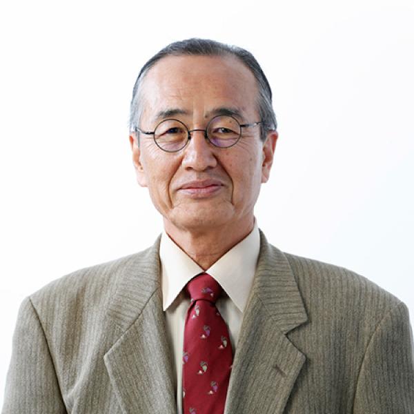香川 幸次郎1