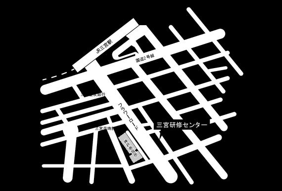 H30年度神戸試験場