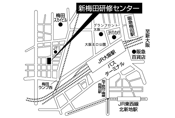 H30年度大阪試験場