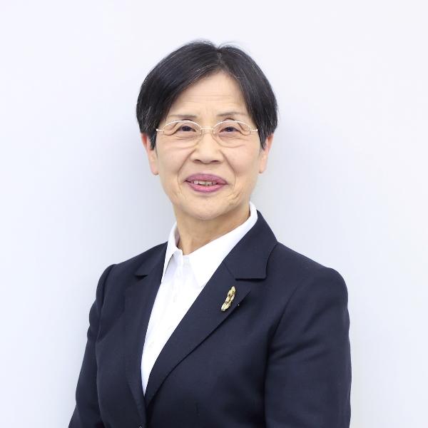 中道 美鶴1