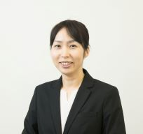 飯田 直美1
