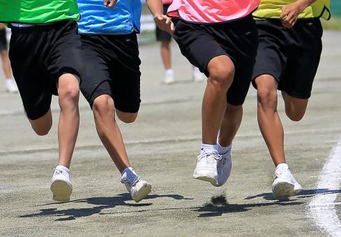 体育とは何だろう。望ましい体育のあり方とは?