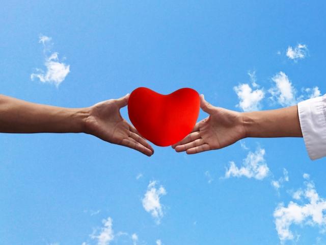 人の倖せ・不倖せが人間関係で決まるものとするならば、どのようにして磨いたらよいか