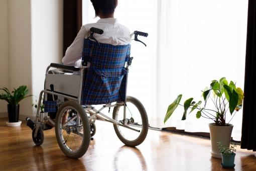 どうすれば心身の障がいを肯定できるかを明らかにする